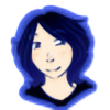 Your-Decrepit-Memory's avatar
