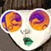 your-despair's avatar