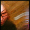 your-escape's avatar