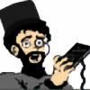Your-GentlemanFriend's avatar