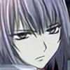 your-loyal-bodyguard's avatar