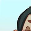your-neighbor-kubo's avatar
