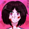 your-norachan's avatar
