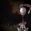Your-Red-Death's avatar