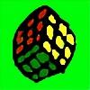 your-rubiks-cube's avatar