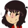 Your-SAndwich-Senpai's avatar