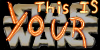 Your-star-wars's avatar