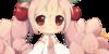 Your-Vocaloid-OC