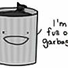 your1fellow1gay's avatar