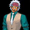 YourAntagon1st's avatar