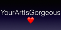 YourArtIsGorgeous's avatar