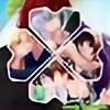 YoUrArTiSmAgIcAl's avatar