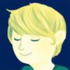 YourAverageJoke's avatar