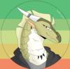 YourAverageLoozer's avatar
