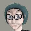 YourAveragePikachu's avatar