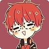 YouRawrAteMe's avatar