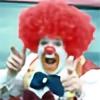 YourBestClownFriend's avatar