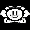 yourbestnightmaree's avatar