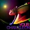 YourChameleon's avatar