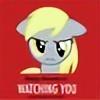 yourcleaverage's avatar