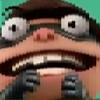 YourCrazyNazi's avatar