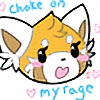 YourCreepyNeighbour's avatar