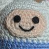 yourcursedtoe's avatar