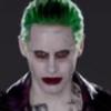 YourDaddy-MistahJ's avatar