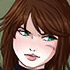 YourDadtheMilkman's avatar