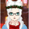 yourdailywriter's avatar