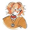 YourDarkGhost's avatar