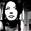 yourdistraction's avatar