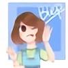 YouReeeeeee's avatar