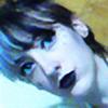 YourEgo's avatar