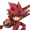 YourElsword's avatar
