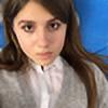 youreMyVera's avatar
