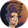 YoureNotMyDad's avatar