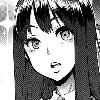 youreoldfriend's avatar
