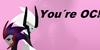 YoureTransformersOC's avatar