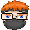 Youreunwelcome's avatar
