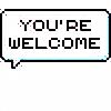 yourewelcomebubble's avatar