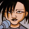 yourface5555's avatar