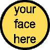yourfacehereplz's avatar