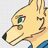 YourFamilyDoge's avatar