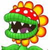 YourFantasyGarden's avatar