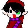 yourfavoritefriend's avatar