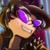 YourFavoriteSoyBean's avatar