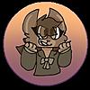 YourFriendHare's avatar