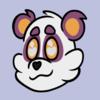 YourFriendJoseph's avatar