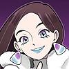 YourGirlT's avatar